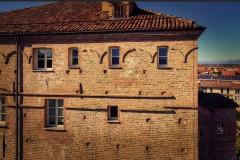 navello-finestra-legno-seta-2-0-castello-di-carru-mdash-est-2