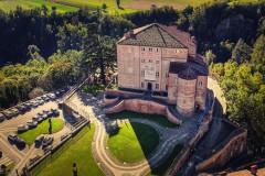 navello-finestra-legno-seta-2-0-castello-di-carru-mdash-est-3