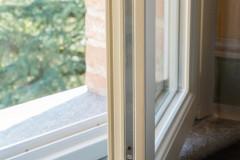 navello-finestra-legno-seta-2-0-castello-di-carru-mdash-int-15-solleva-anta
