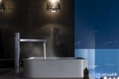 nobili-rubinetterie-miscelatore-bagno-loop-e-con-variazione-tonalit-luminosa-25054