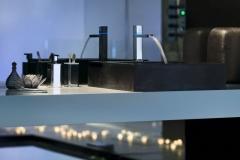 nobili-rubinetterie-miscelatore-bagno-loop-e-con-variazione-tonalit-luminosa-25059