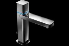 nobili-rubinetterie-miscelatore-lavabo-loop-e-by-piet-billekens-5