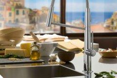 nobili-rubinetterie-miscelatore-cucina-levante-finitura-cromo-design-m-venzano-29563