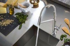 nobili-rubinetterie-miscelatore-cucina-levante-finitura-cromo-design-m-venzano-29566