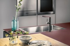 nobili-rubinetterie-miscelatore-cucina-match-finitura-cromo-29569