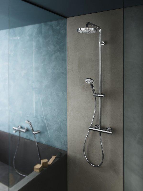 nobili-rubinetterie-sky-colonna-doccia-con-miscelatore-termostatico-esterno