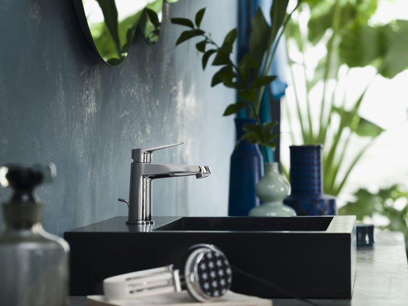 nobili-rubinetterie-sky-miscelatore-monocomando-per-lavabo-29979