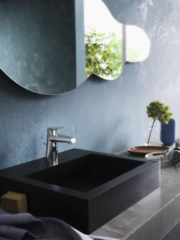 nobili-rubinetterie-sky-miscelatore-monocomando-per-lavabo-29980