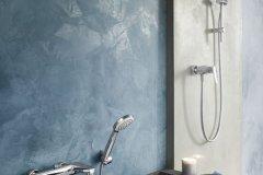 nobili-rubinetterie-sky-miscelatore-termostatico-esterno-per-vasca