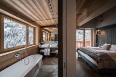 Rosa-Alpina_Penthouse_SuiteP1-©-AlexFilz-0223
