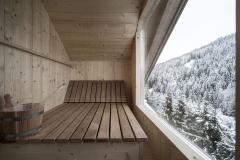 Rosa-Alpina_Penthouse_SuiteP1_FinnishSauna-©AlexFilz-0261