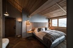 Rosa-Alpina_Penthouse_SuiteP2-©-AlexFilz-0342