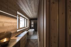 Rosa-Alpina_Penthouse_SuiteP3-©-AlexFilz-0533