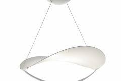 Plena-new_white_back-e1523627770433
