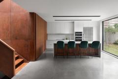 2020_11_KING-EDWARD-residence-05