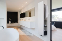 Niva-Bath