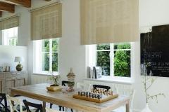 Laylight_WALL fabric