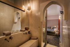 Ritmonio_72Riad_Marrakesh-2