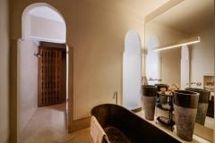 Ritmonio_72Riad_Marrakesh-5