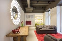 Zona Lounge photo Adelaide Saviano