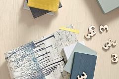 Moodboard-azzurro-e-giallo_Scandola