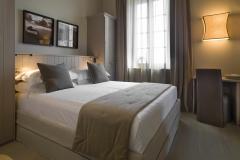 Hotel Villa Grey (1)