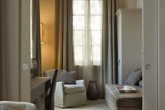 Hotel Villa Grey (3)