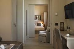 Hotel Villa Grey (4)