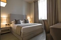 Hotel Villa Grey (7)
