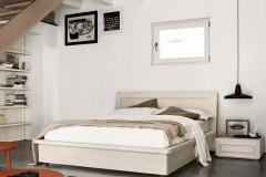 Scandola-Mobili_camera-da-letto-3