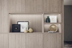 Scandola Mobili_living collezione Maestrale (3)