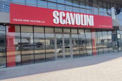 Scavolini-Store-Dubai