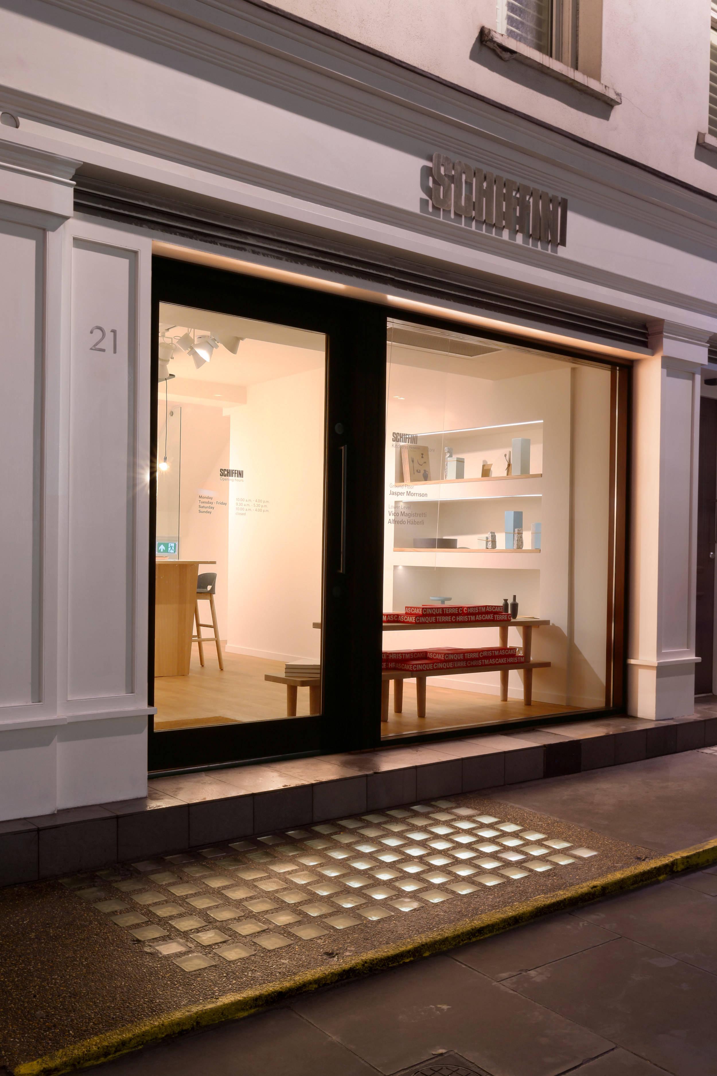 Showroom-LONDON_SCHIFFINI-CUCINE-01
