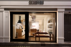 Showroom-LONDON_SCHIFFINI-CUCINE-02