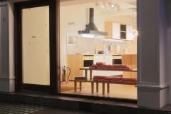 Showroom-LONDON_SCHIFFINI-CUCINE-03