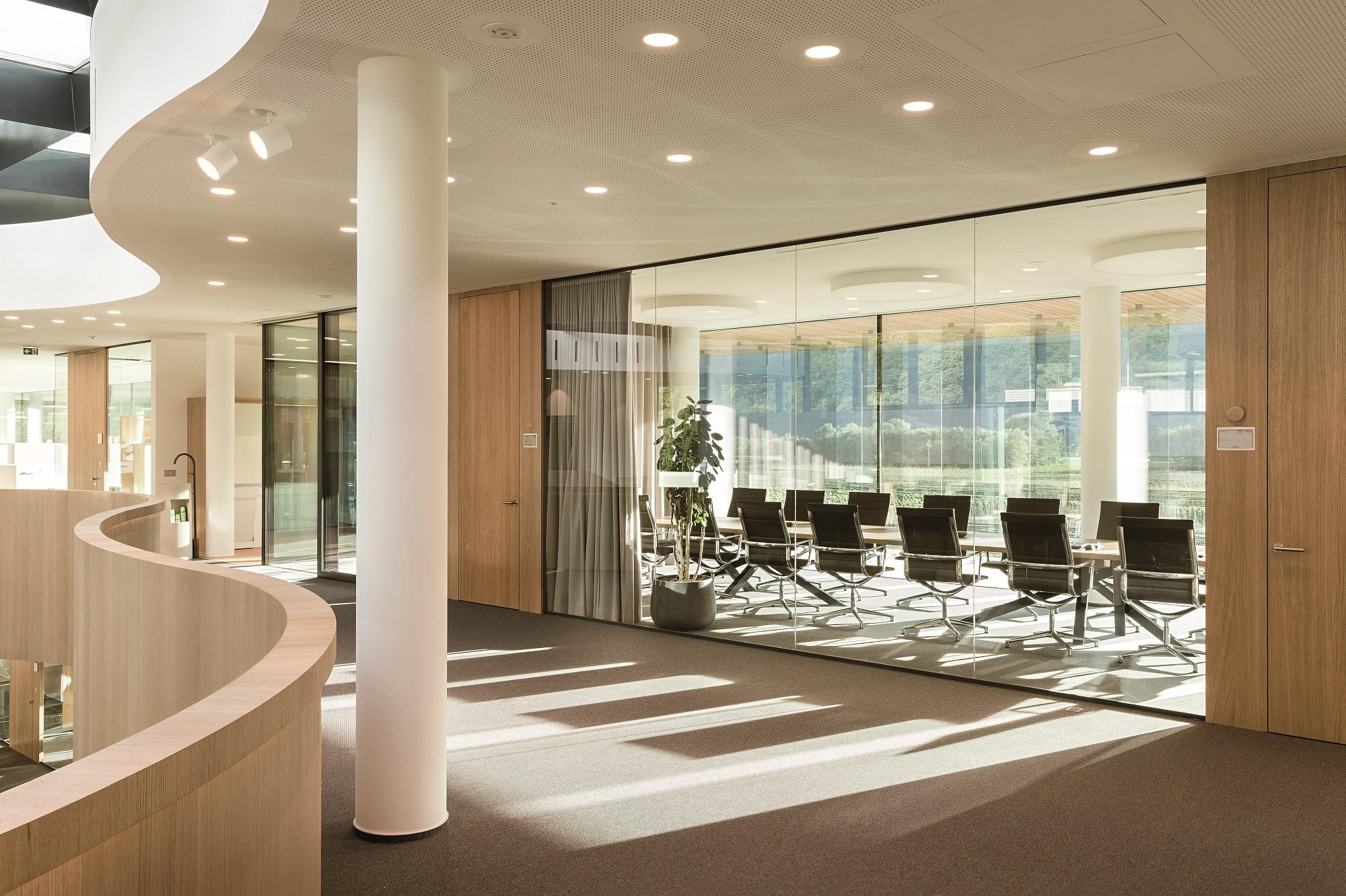 Sitzungsraum_3.0g_meranerhauser