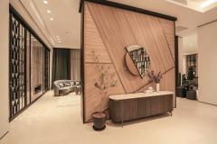 SHAKE _ Nuovo Showroom Shanghai (1)