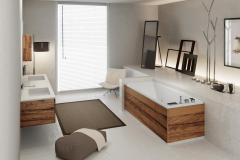 Grandform_SlimEdge_170x70_pannelli_legno_ambiente_ROVERE_VECCHI_NODI_B