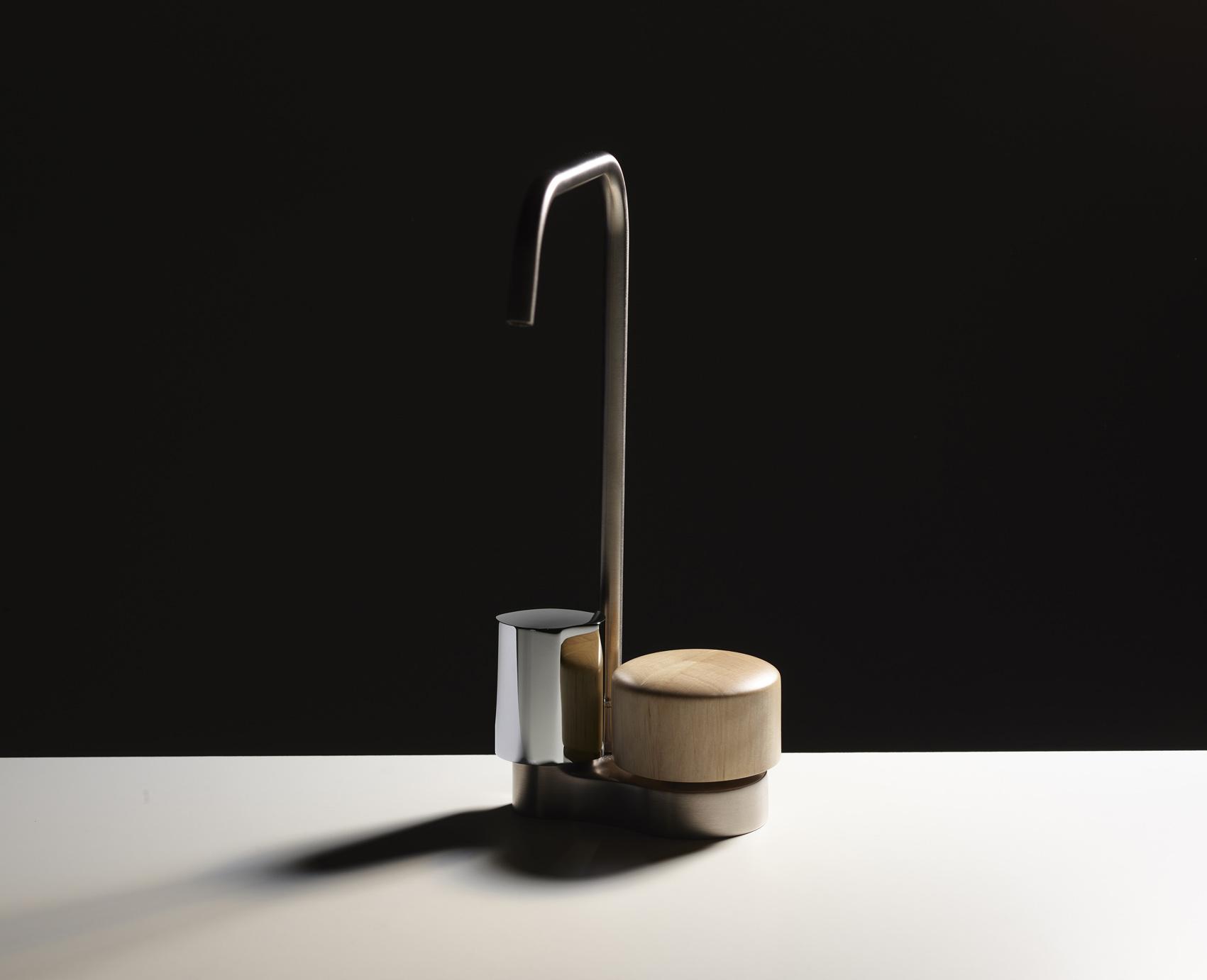 FIMA_SO_lavabo
