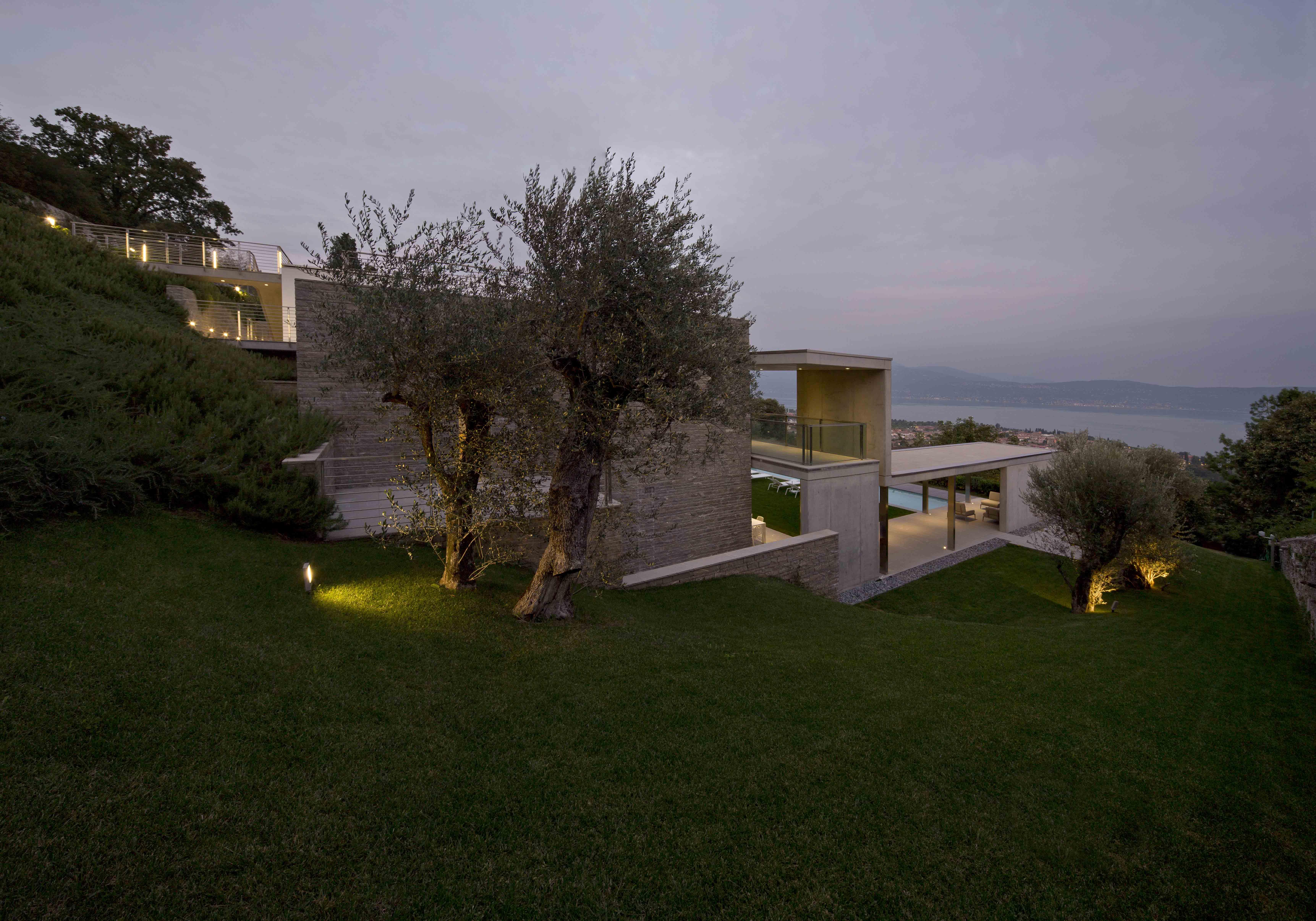 02-Villa-a-Toscolano-Studio-Sangalli