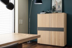 TEAM7_filigno_Highboard_EI-W_0243_color_2