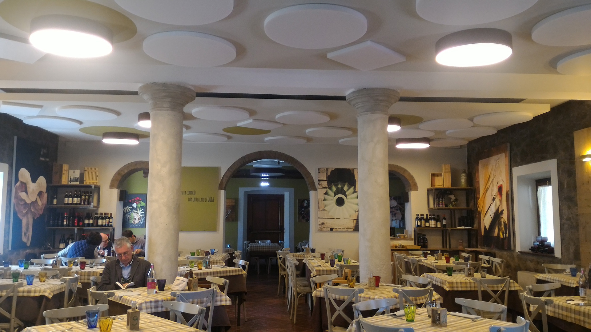 Filo-dOlio_Perugia-PG-1