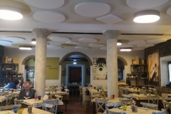 Filo-dOlio_Perugia-PG