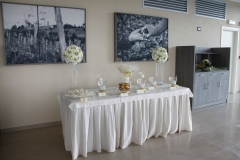 Hotel-Superga_Cuneo_2