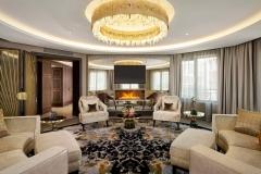 The-Alexander-Suite