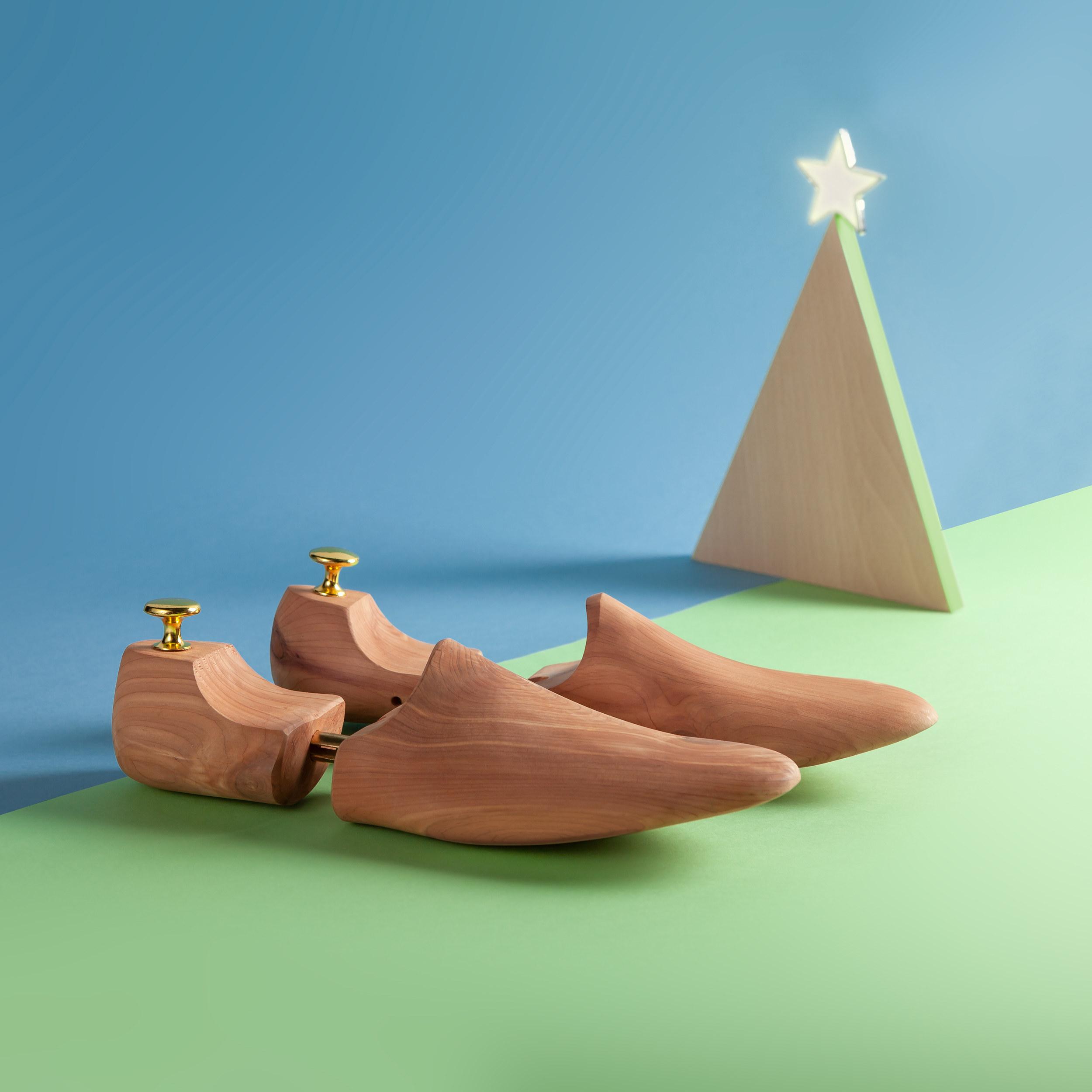 Forme-per-scarpe-da-uomo-_-Collezione-Il-Cedro