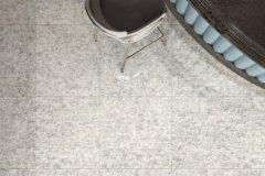 opulence-valentino-by-ceramiche-piemme-bliss-60x60cm