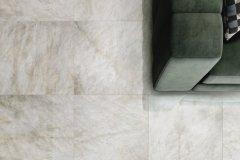 opulence-valentino-by-ceramiche-piemme-delight-60x60cm