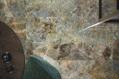 opulence-valentino-by-ceramiche-piemme-eccentric-60x120cm