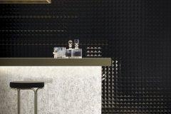 opulence-valentino-by-ceramiche-piemme-floor-eccentric-60x120cm-wall-stud-elegance-glossy-30x90cm-bliss-60x120cm